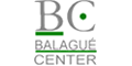 Balague Center
